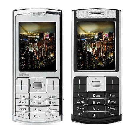 MyPhone 6670
