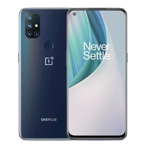 OnePlus Nord N10 5G tartozékok