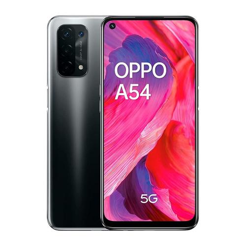 Oppo A54 5G tartozékok