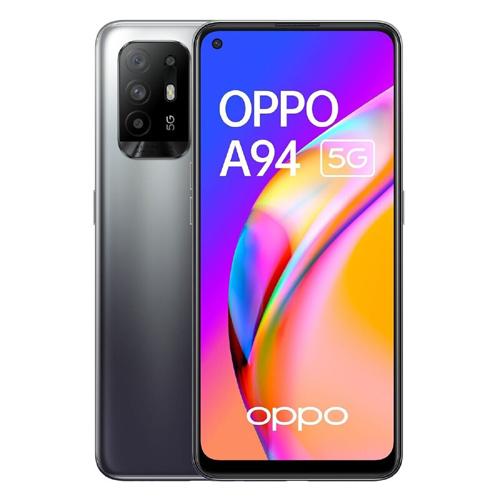 Oppo A94 5G tartozékok