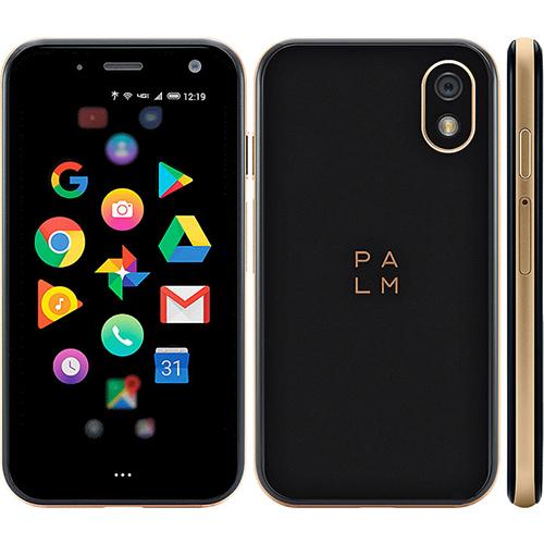 Palm Phone tartozékok