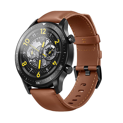 Realme Watch S Pro tartozékok