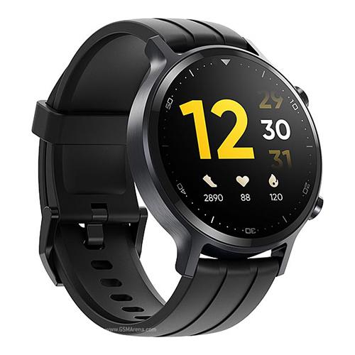 Realme Watch S tartozékok
