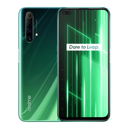 Realme X50 5G (EU)