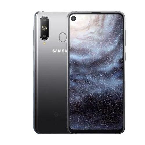 SAMSUNG SM-G8870 Galaxy A8s tartozékok