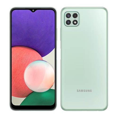 SAMSUNG Galaxy A22 5G (SM-A226) tartozékok