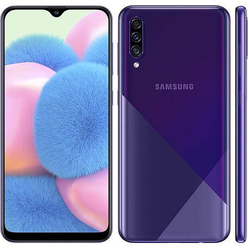 SAMSUNG Galaxy A30s (SM-A307F/DS / SM-A307FN/DS) tartozékok