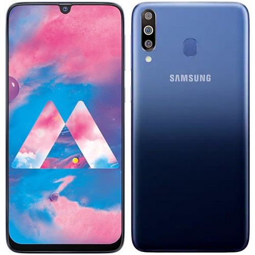 SAMSUNG Galaxy A40s tartozékok