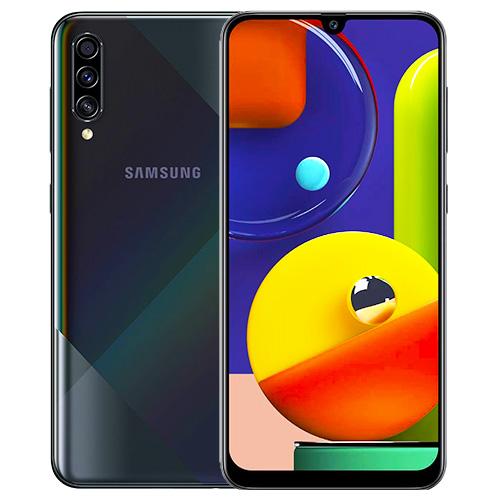 SAMSUNG Galaxy A50s tartozékok