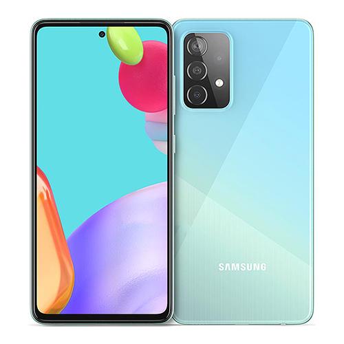 SAMSUNG Galaxy A52 5G (SM-A526F) tartozékok