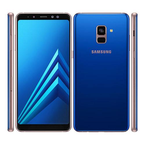 SAMSUNG SM-A730F Galaxy A8 Plus (2018) tartozékok