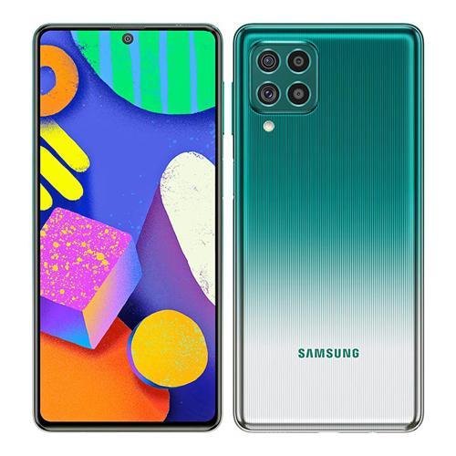 SAMSUNG Galaxy F62 (SM-E625F / SM-E625F/DS) tartozékok