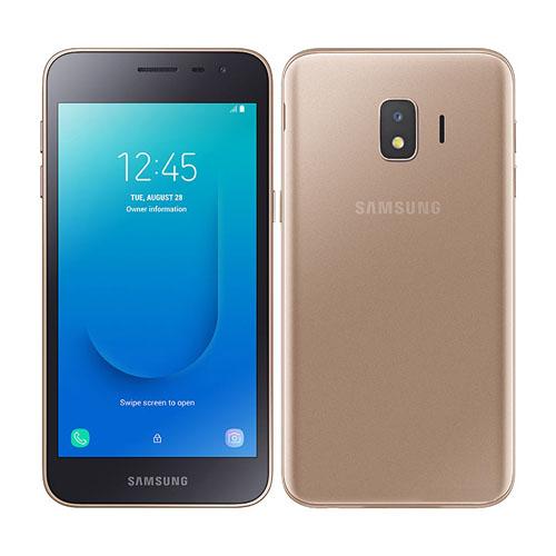 Samsung Galaxy J2 Core tartozékok