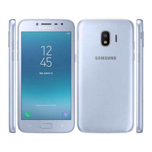 SAMSUNG SM-J250 Galaxy J2 (2018)