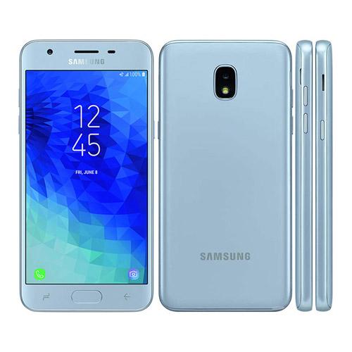 SAMSUNG Galaxy J3 (2018) tartozékok