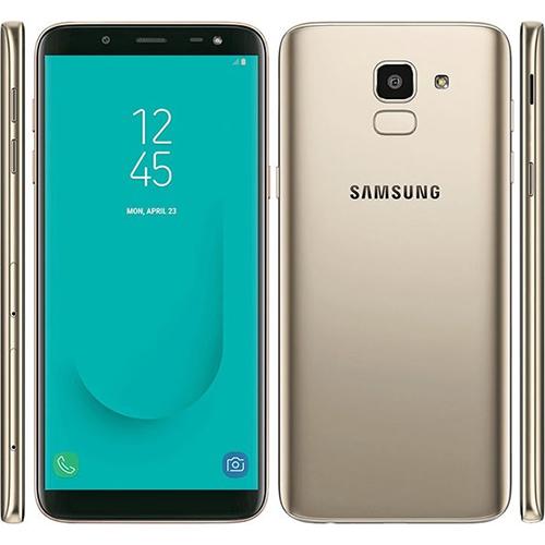 SAMSUNG SM-J600F Galaxy J6 (2018) tartozékok