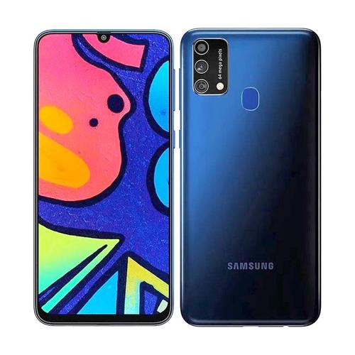 SAMSUNG Galaxy M21s (SM-F415F/DS) tartozékok