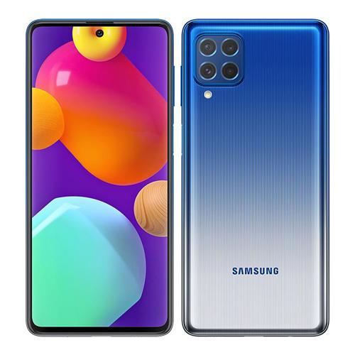 SAMSUNG Galaxy M62 (SM-M625F / SM-M625F/DS) tartozékok