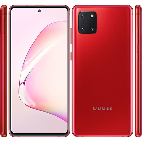 SAMSUNG SM-N770F Galaxy Note10 Lite