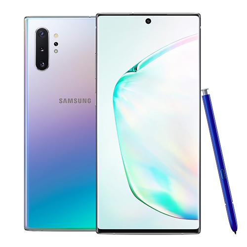 SAMSUNG SM-N975F Galaxy Note10+ tartozékok