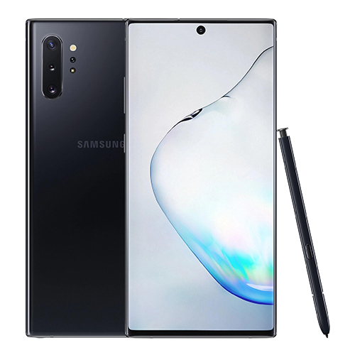 SAMSUNG SM-N976F Galaxy Note10+ 5G tartozékok