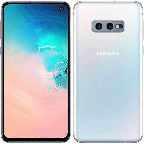 SAMSUNG SM-G970F Galaxy S10e tartozékok