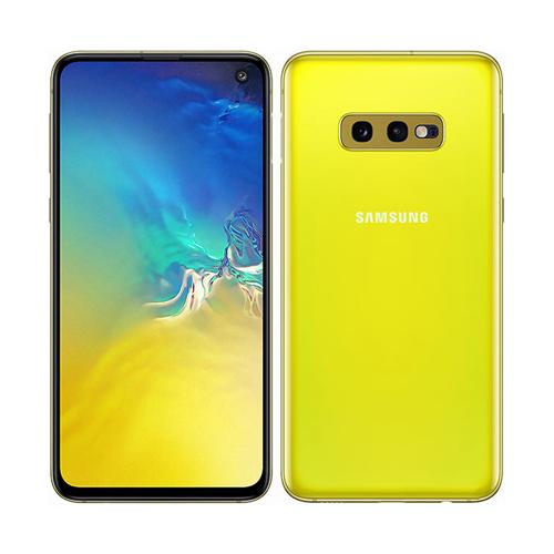 SAMSUNG Galaxy S10e (SM-G970F/SM-G970W) tartozékok