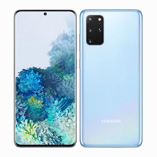 SAMSUNG Galaxy S20 Plus 5G (SM-G986) tartozékok
