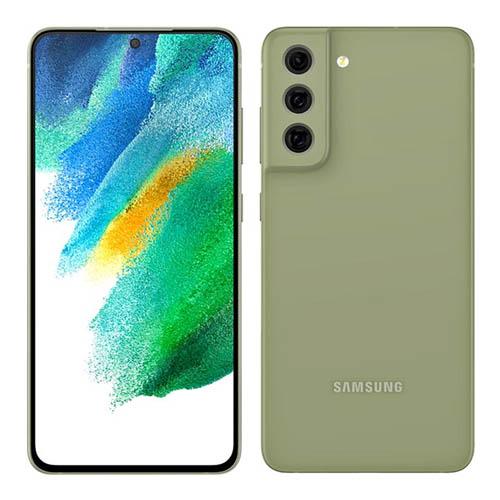 SAMSUNG Galaxy S21 FE (SM-G990B, SM-G990B/DS) tartozékok
