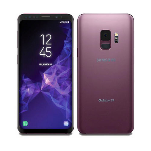 SAMSUNG SM-G960 Galaxy S9 tartozékok