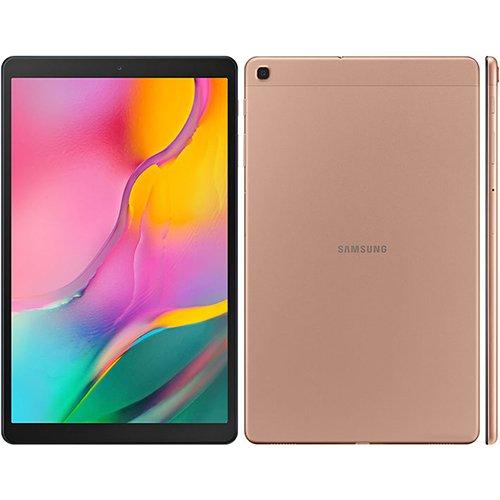 SAMSUNG Galaxy Tab A 10.1 Wi-Fi (2019) (SM-T510) tartozékok