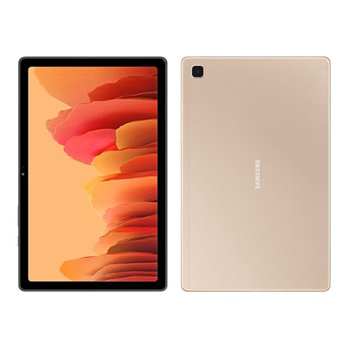 SAMSUNG Galaxy Tab A7 10.4 (2020) (SM-T500/SM-T505) tartozékok
