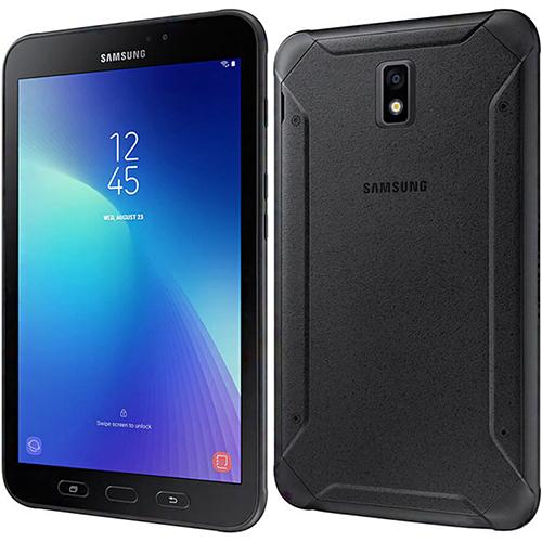 SAMSUNG Galaxy Tab Active 2 8.0 (SM-T395) tartozékok