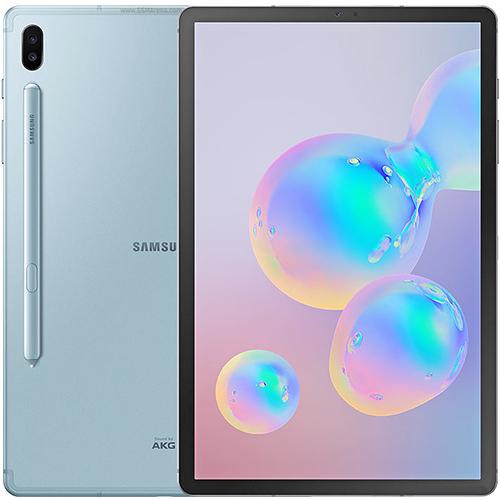 SAMSUNG SM-T865 Galaxy Tab S6 LTE tartozékok