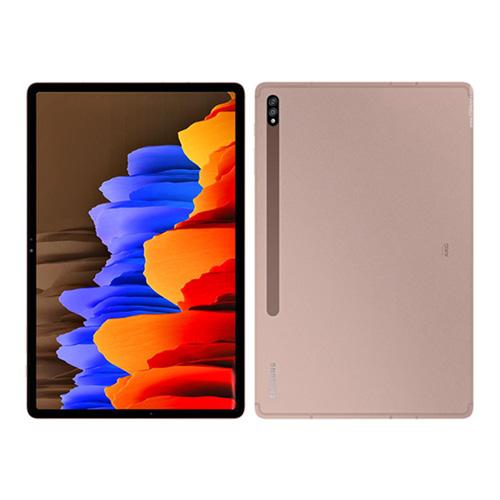 SAMSUNG Galaxy Tab S7 Plus (SM-T970/T976B) tartozékok