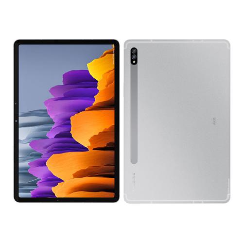 SAMSUNG Galaxy Tab S7 (SM-T870/T875/T876B) tartozékok