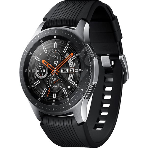 SAMSUNG SM-R800NZ Galaxy Watch 46mm tartozékok