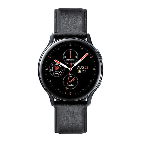 SAMSUNG Galaxy Watch Active2 40mm tartozékok