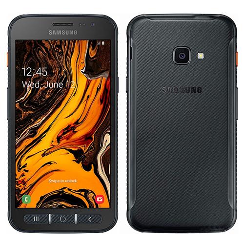 SAMSUNG SM-G398F Galaxy Xcover 4s tartozékok