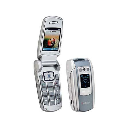 SAMSUNG SGH-E715