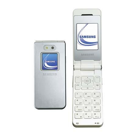 SAMSUNG SGH-E870 tartozékok