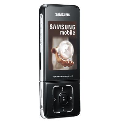 SAMSUNG SGH-F500 tartozékok