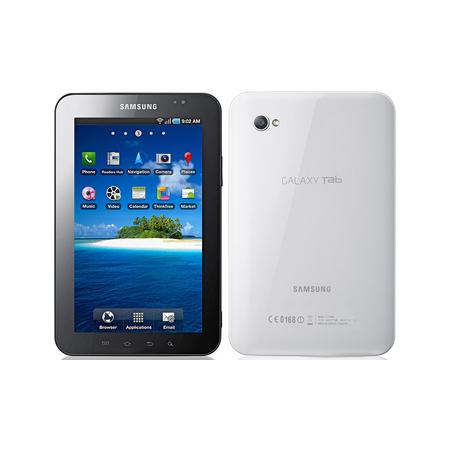 SAMSUNG Galaxy Tab (P1000) tartozékok