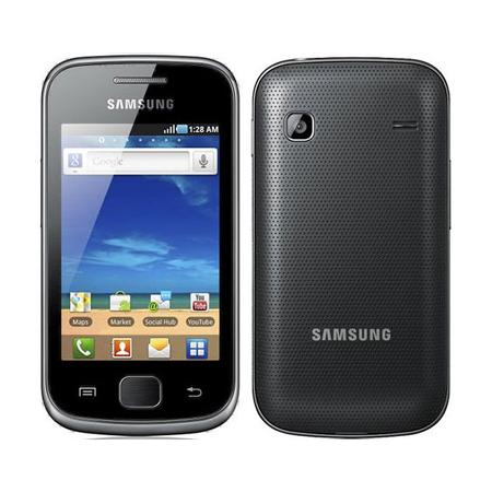 SAMSUNG Galaxy Gio (GT-S5660) tartozékok