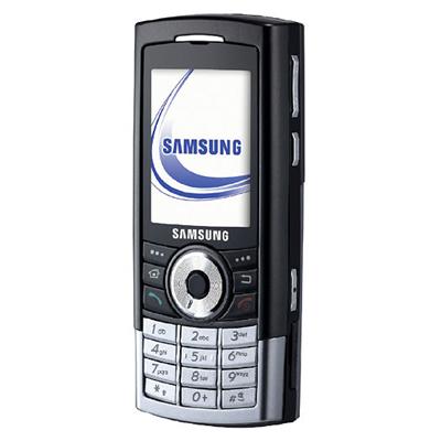 SAMSUNG SGH-i310 tartozékok