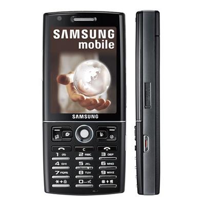 SAMSUNG SGH-i550 tartozékok