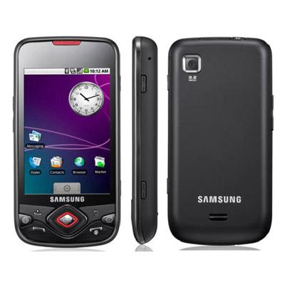 SAMSUNG Galaxy Spica (GT-I5700) tartozékok