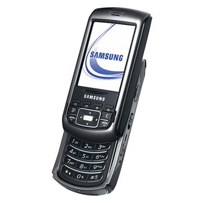 SAMSUNG SGH-i750 tartozékok