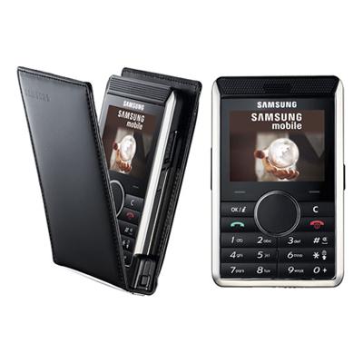 SAMSUNG SGH-P310 tartozékok