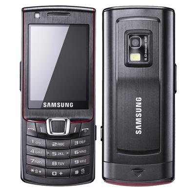 SAMSUNG GT-S7220 Ultra b tartozékok